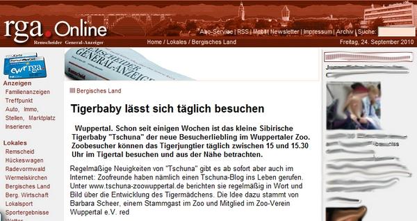presse_RGAonline_24092010_blog